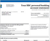 RBC Royal Bank ® Online Banking Resource Centre