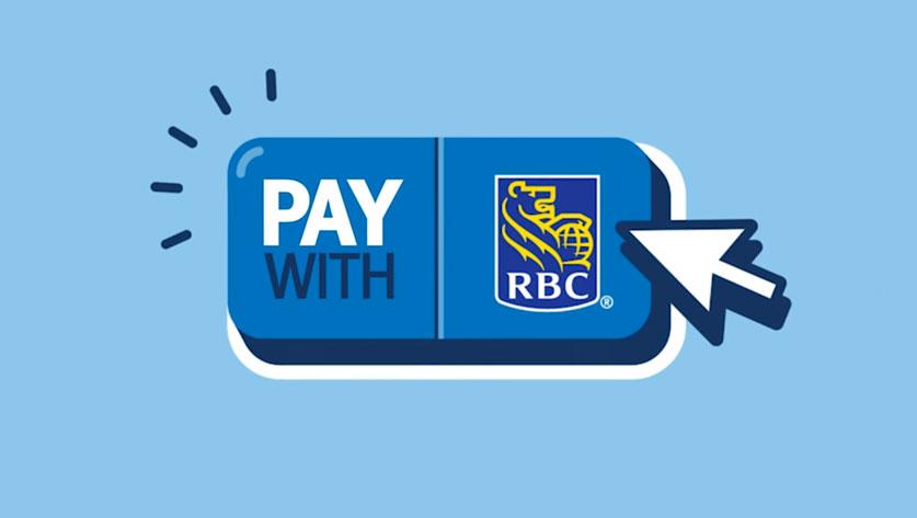 Royalbank 401k online tickets jobs