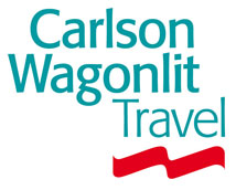 Carlson Wagonlit Travel makes your RBC Rewards points† go even ...