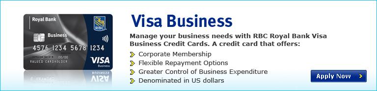Curacao and bonaire visa business colourmoves