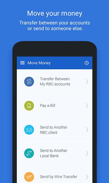 aruba mobile banking rh rbcroyalbank com wiring money between banks wiring money bank available monday
