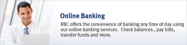 bank royal online
