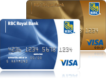 visa corporate expense card - Visa Corporate Card