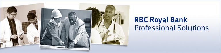 Royalbank retirement solutions division kenya