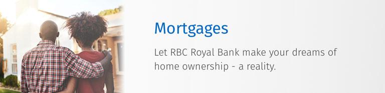 Barbados Mortgages