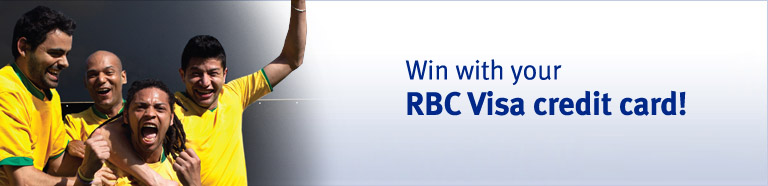 Rbc trinidad email address now