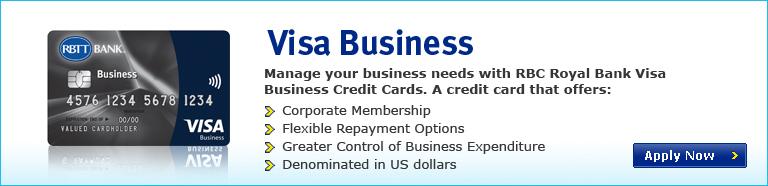 visa business skip tab navigation - Visa Business Credit Card