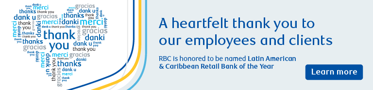 Retail Bank of the Year