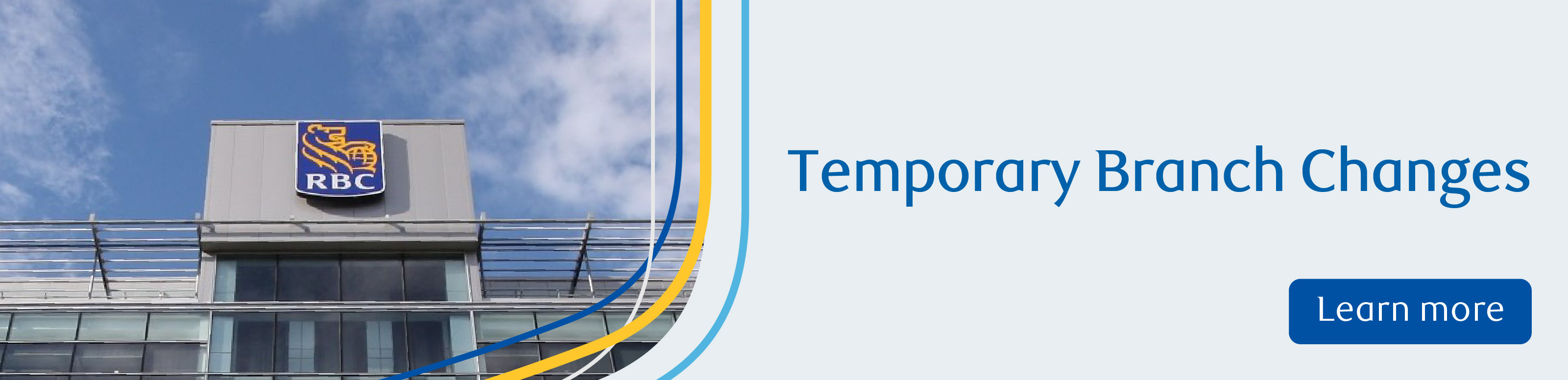 temp banking hours