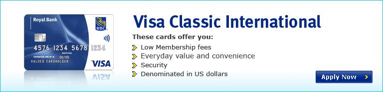 Visa international стоит ли покупать акции росгосстраха