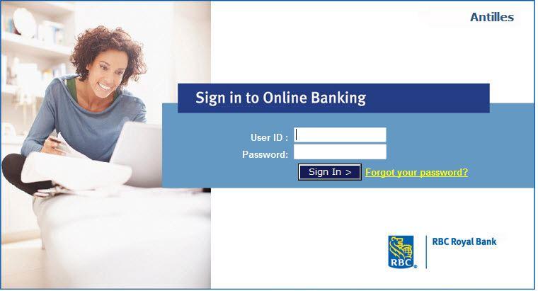 Bank Royale Online