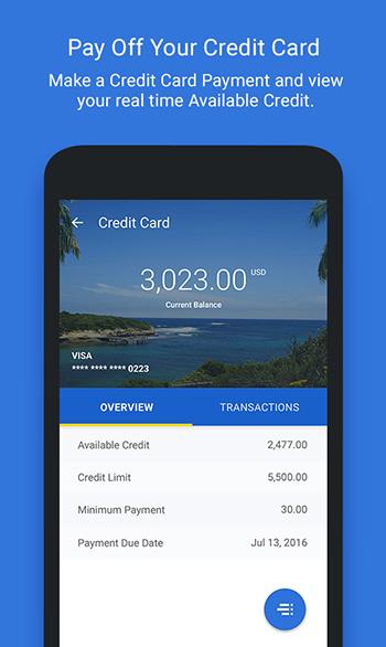 St Maarten And Saba Mobile Banking
