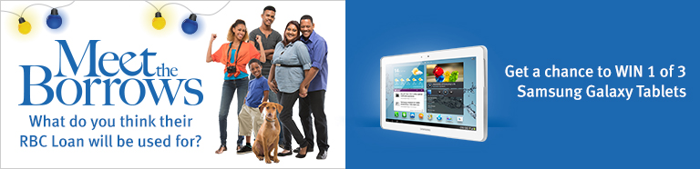 Trinidad And Tobago Personal Banking