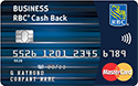 Business Cashback