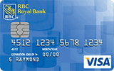 Visa Classic Low Rate