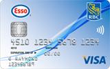 instant visa credit card