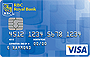 RBC<sup>&reg;</sup> Visa<sup>&Dagger;</sup> Classic Low Rate Option