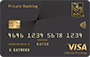 RBC<sup>&reg;</sup> Avion Visa Infinite Privilege <em>for Private Banking</em>