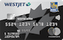 WestJet RBC<sup>&reg;</sup> World Elite Mastercard<sup>&Dagger;</sup>