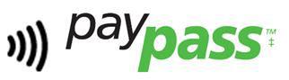 chaque jour je vous demande....quel est le truc que vous ne pouvez pas vous passer - Page 2 Paypass