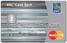 Our experts rate credit cards based on their features, fees, and benefits to No Annual Fee· 0% Intro APR· Unlimited Cashback· $ Bonus or More.