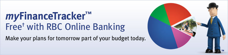 introducing myfinancetracker expense tracking budgeting and
