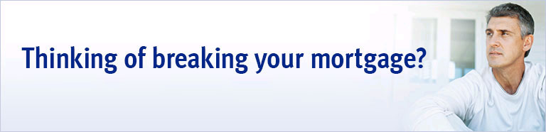 Mortgage maturity date calculator