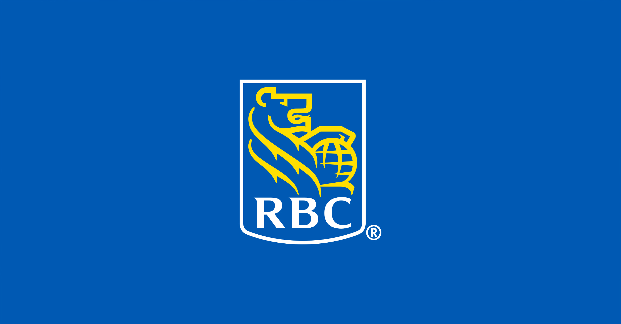 royal bank of canada Dream big with rbc explore our jobs and discover challenging work that will unlock your career potential and help us create new futures.