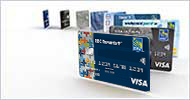 Select Credit Card