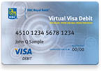 virtuelle visa