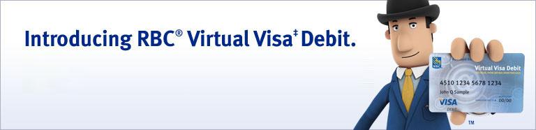 rbc visa
