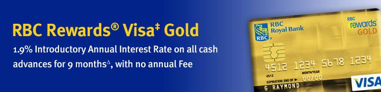 Small cash loans launceston picture 3
