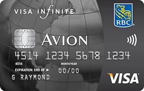 Rbc Royal Bank 174 Credit Cards