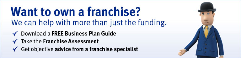 7 Steps To Writing Do I Need A Business Plan To Buy A Franchise