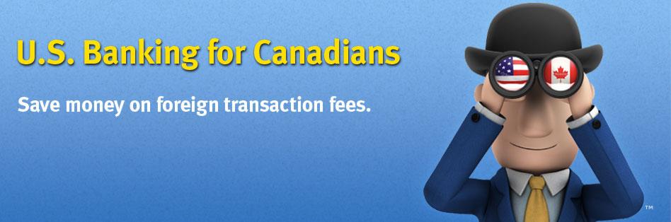 how to make a custom debit card commonwealth bank