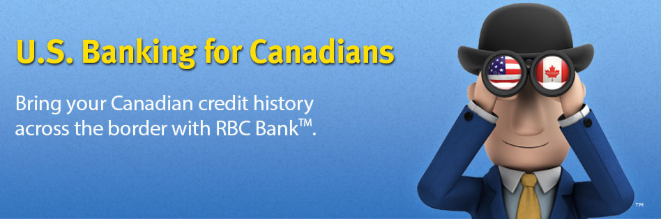 how to get your void cheque online rbc