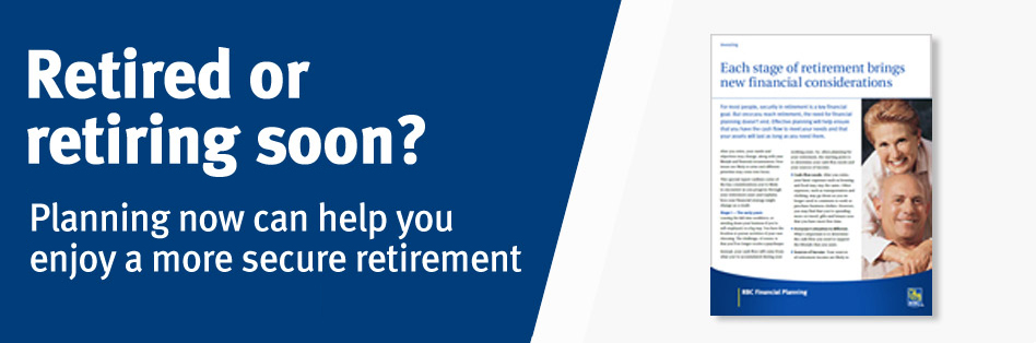 Rbc retirement portal login qatar