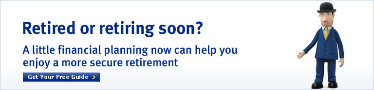 Rbc retirement plan service center login careers