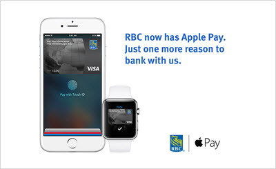 how to pay tuition rbc