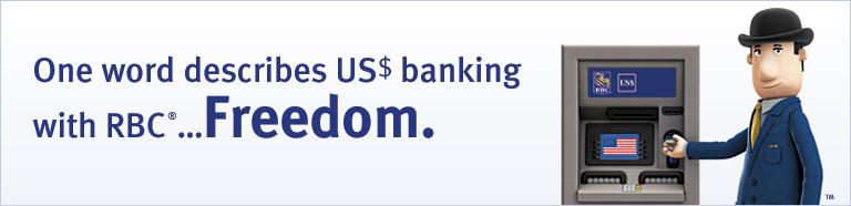 rbc bank usa locations