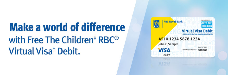 how to connect rbc to paypal