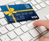 Cardholder Services - RBC Visa Gift Cards - RBC Royal Bank