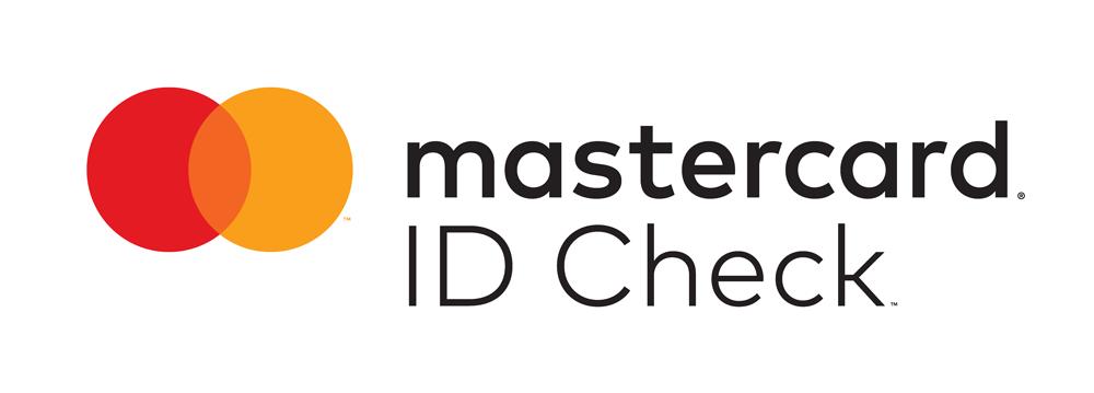 mastercard id check app