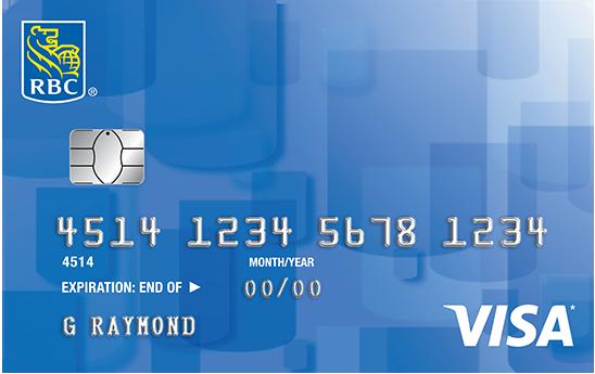 Cardholders - RBC Royal Bank