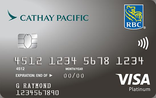 RBC Rewards+ Visa Credit Card - RBC Royal Bank
