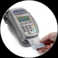 Chip and PIN - RBC Royal Bank