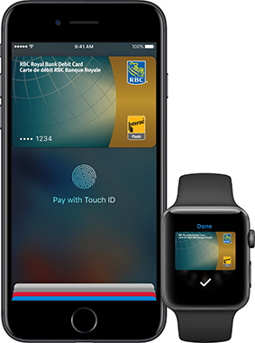 pay-with-apple-pay