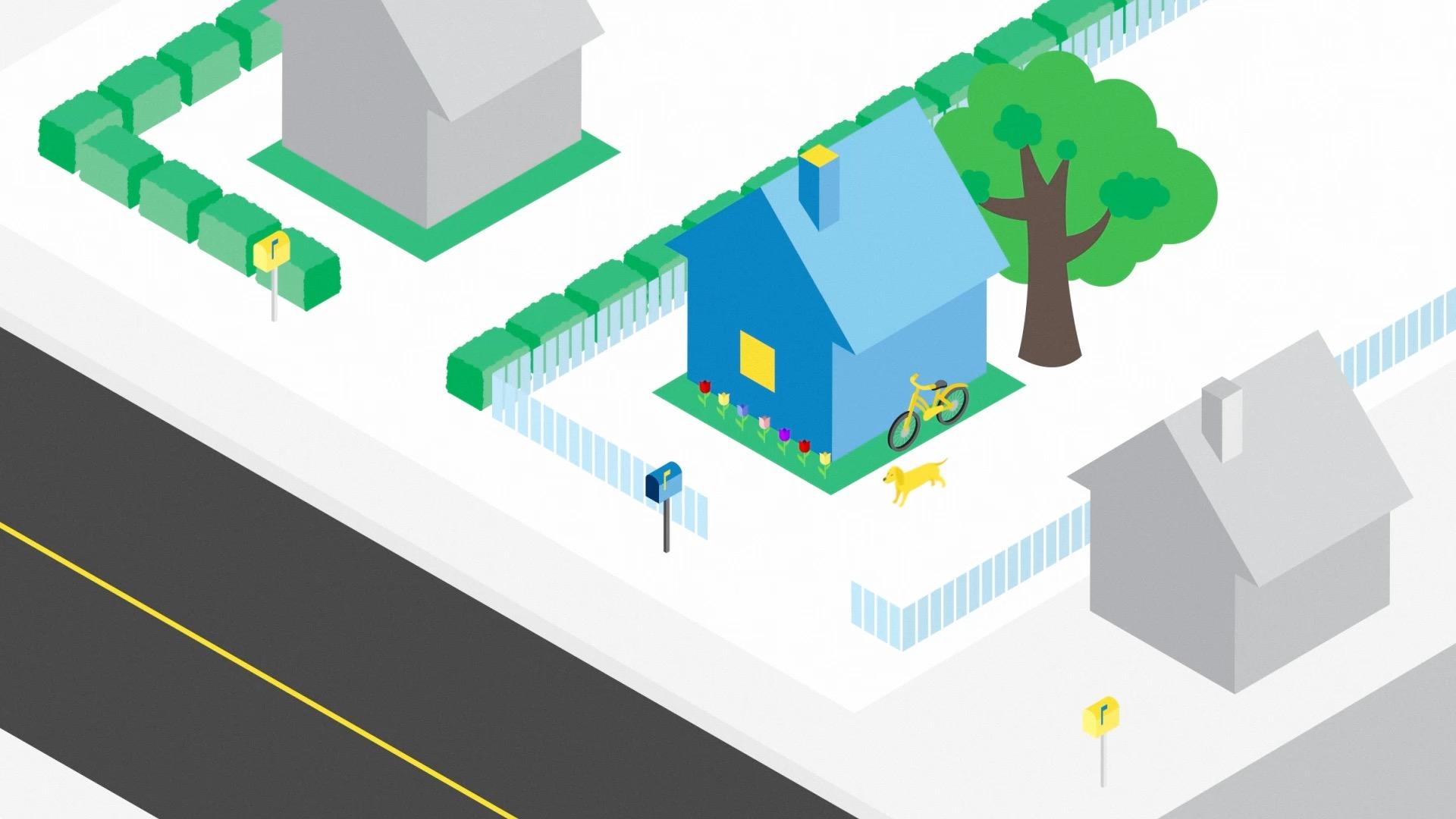 Homeprotector Mortgage Insurance Rbc Royal Bank
