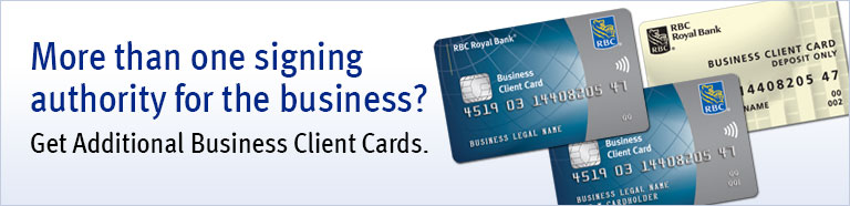 Gift Card Visa Prepaid Cards Issued By Rbc