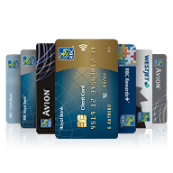 Use Any Linked RBC Card To Save And Earn At Petro-Canada